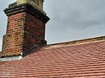 Southminster Plain Tiles